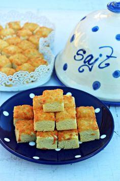 Food Styling, Cupcake, Muffin, Baking, Breakfast, Ethnic Recipes, Morning Coffee, Cupcakes, Bakken