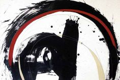 karl hyde painting - Google Search