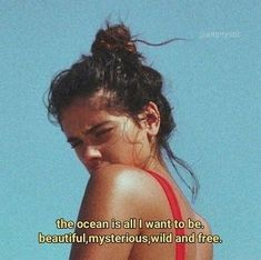 The Secret – Collection Of Inspirational Quotes – Viral Gossip Pretty Words, Beautiful Words, The Words, Tumblr Quotes, Film Quotes, Quote Aesthetic, Mood Quotes, Cute Quotes, Quotes To Live By