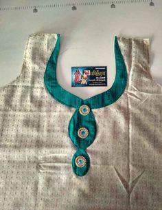 Punjabi Suit Neck Designs, Salwar Neck Designs, Churidar Designs, Saree Blouse Neck Designs, Kurta Neck Design, Blouse Designs, Salwar Neck Patterns, Chudithar Neck Designs, Neck Designs For Suits