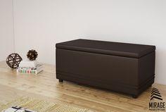 Studio rendering for furniture. 3d Max, 3 D, Studios, Bench, Storage, Interior, Furniture, Home Decor, Purse Storage