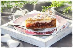 Die 33 Besten Bilder Von Kuchen Pflaume Zucker Kuchenrezepte Und