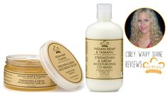 Discover Nubian Heritage's wellness collection of bar soaps, body washes, body lotions, hand creams and deodorants with natural organic ingredients featuring African Black Soap and Raw Shea Butter. Curly Hair Care, Wavy Hair, Curly Hair Styles, Natural Hair Styles, Curly Hair Diffuser, Color Your Hair, Body Lotions, Shiny Hair, Hair Care Tips