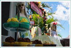 http://www.rarasuperstar.com/blogs/ra-ra-superstar/16772821-sunny-sales-and-happy-faces WWW.RARASUPERSTAR.COM