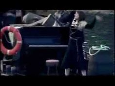Camille Paris - Solene Me Gusta Playlist