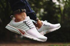 Nike Presto Corail