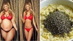 It's called the fat burner because it eliminates abdominal fat in just 7 days/ Recipe - Healthy Multiverse Belly Fat Burner, Burn Belly Fat, Lose Belly, Strict Diet, Lose Weight, Weight Loss, Lose Fat, Abdominal Fat, Ideal Body