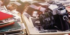 3 Apps zum einfachen Einscannen deiner alten Fotos | albelli blog