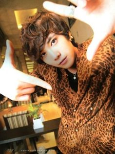 Lee Hongki #Kdrama #F.T.Island Come visit kpopcity.net for the largest discount fashion store in the world!!