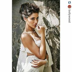 #Repost @bollywood  Can't stop admiring how beautiful Nargis Fakhri looks in her latest shoot for Femina. @BOLLYWOOD    . . #instabollywood #bollywood #india #indian #bollywoodactress #mumbai #bollywoodfashion #bollywoodstyle #bollywoodmovie #nargisfakhri #femina #rohanshrestha Pic by - @rohanshrestha #delhi #noida #gurgaon #chandigarh #hyderabad #surat #pune #bangalore #kolkata #chennai #cochin #ahmedabad @BOLLYWOOD  . For more follow #BollywoodScope and visit http://bit.ly/1pb34Kz