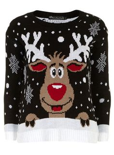 Crazy Christmas on Pinterest | Ugly Christmas Sweater, Ugly Sweater a