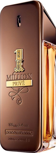 """I just die when my man smell like that""# Paco Rabanne 1 Million Privé Eau de Parfum Spray"