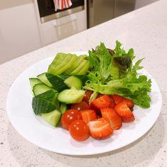 Food, Essen, Yemek, Meals