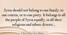 William Hague Quotes About Family - 20652