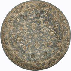 Safavieh Antiquities AT-52 Rugs | Rugs Direct