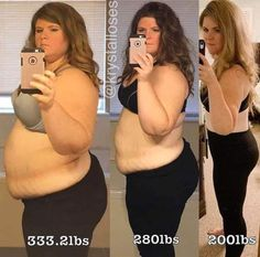 This Is The Best Offer We've Ever Tested All Time. Search and you will change your mind. So sit back, relax and enjoy our review about the supplement. Here For Links:👇 #resurge #papcashflow #worcesterma Weight Loss Diet Plan, Healthy Weight Loss, Weight Loss Journey, Weight Loss Tips, Need To Lose Weight, Lose Fat, Lose Belly Fat, Fitness Motivation, Success And Failure
