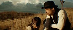 The Assassination Of Jesse James By The Coward Robert Ford - Roger Deakins