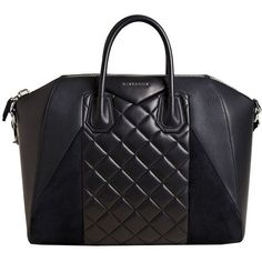 Givenchy at Luxury & Vintage Madrid , the best online selection of Luxury Clothing Pre-loved with up to 70% discount