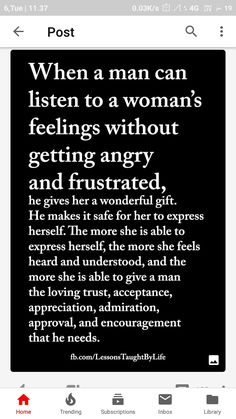 86 Deep Thoughts Quotes Every Words That Will Inspire You 26 - Salvabrani True Quotes, Great Quotes, Quotes To Live By, Motivational Quotes, Inspirational Quotes, Men Love Quotes, One Day Quotes, Youre My Person, Relationship Tips