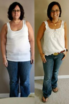 Eliminate Fat Doing This 10 Minutes a Day - Wie ich es von 98 auf 56 kg in nur 31 Tagen geschafft habe? Eliminate Fat Doing This 10 Minutes a Day - Do This One Unusual Trick Before Work To Melt Away Pounds of Belly Fat Weightloss Before And After Pics, Weight Loss Before, Best Weight Loss, Weight Loss Tips, Fitness Workouts, Ab Workouts, Fitness Goals, Diet Plans To Lose Weight, How To Lose Weight Fast