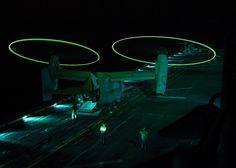 USS Makin Island (LHD 8)_140918-WY954-005
