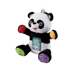 Vtech Baby Panda Case for Smartphone  ALSO AVAILABLE FROM AMAZON