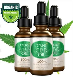PURE CBD OIL Free Trial - High Grade CBD Oil, 100% Pure CBD Oil, Miracle Drop & Benefits, Trial Bottle Now Available! 24 Little Known Health Benefits of CBD