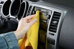 The Perfect Microfiber Cloth – Best Sellers – My Organized Car
