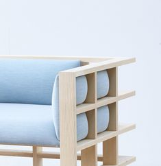The Straight Lines Furniture Collection