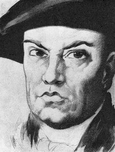Guatemala, 25 feb (EFE).- La figura del poeta nicaragüense Rubén Darío (1867-1916) fue el eje de una charla ofrecida hoy por el escritor guatemalteco Mario Alberto Carrera, en la que reivindicó la influencia del padre del modernismo en la literatura de los últimos 150 años.