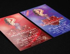 "Check out my @Behance project: ""Valentines Party Flyer"" https://www.behance.net/gallery/13694003/Valentines-Party-Flyer"