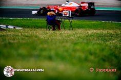 Galería del viernes en el GP de Hungría F1 2016  #F1 #HungarianGP
