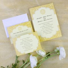 Fall wedding invitations cards – country yellow wedding cards – custom and printable invitations Inexpensive Wedding Invitations, Sunflower Wedding Invitations, Pocket Wedding Invitations, Vintage Wedding Invitations, Light Yellow Weddings, Wedding Yellow, Summer Wedding, I Carry Your Heart, Favim