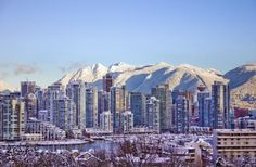 10 Things to Do on Family Day in Vancouver, Canada Vancouver Winter, Vancouver Blog, Visit Vancouver, Vancouver Travel, Vancouver Island, Vancouver Vacation, Helsinki, Ottawa, Quebec