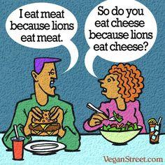 @veganstreet.com