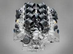 Toyota D4d Engine Service Manual