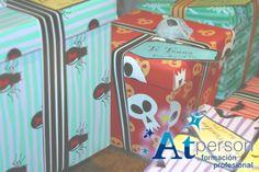 ¿Os gustan los regalos? ¿Qué os parece un #sorteo de un curso para estas Navidades?