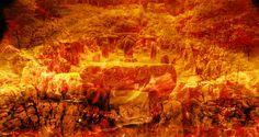 Belteine – Das Fest der Druiden, des Feuers und des Lichts