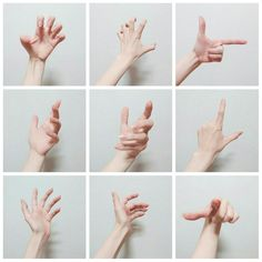 How to draw hands part 1 - Construction Leg Reference, Hand Drawing Reference, Pose Reference Photo, Human Reference, Figure Drawing Reference, Art Reference Poses, Anatomy Reference, Hand Pose, Figurative Kunst