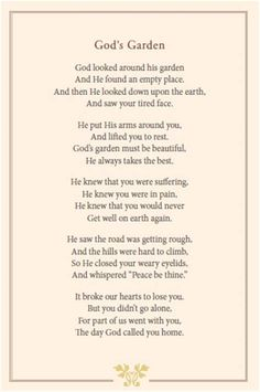 28 Ideas Birthday Quotes For Dad In Heaven God Grandma Birthday Quotes, Grandma Quotes, Dad Quotes, Family Quotes, Poem Quotes, Tattoo Quotes, Miss You Mom Quotes, Family Poems, Life Quotes