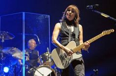 Chrissie Hynde, Augustines, The Jayhawks and Beautiful South duo Paul Heaton and Jacqui Abbott have been added to the Latitude 2014 line-up, festival organisers have confirmed. Las Vegas Tickets, Las Vegas Concerts, Jim Kerr, Chrissie Hynde, Las Vegas Shows, Lineup, New Music, The Voice, Beautiful