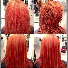 awesome Avant-Apres : Before & After Frizz Free shiny hair for Christmas @ #kayandkompany #hairstraigh... Check more at http://trends.flashmode.tn/femme/cheveux/avant-apres/avant-apres-before-after-frizz-free-shiny-hair-for-christmas-kayandkompany-hairstraigh/