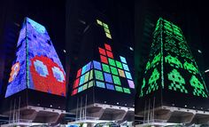 Prédio ícone da Avenida Paulista será telao de videogames nesta 2ª feira http://www.bluebus.com.br/predio-icone-da-avenida-paulista-sera-telao-de-videogames-nesta-2a/