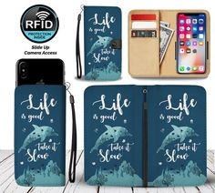 Galaxy Note 7, Samsung Galaxy Note 8, Phone Cradle, Lg K10, Cell Phone Wallet, Gift For Lover, 6s Plus, Life Quotes, Iphone Cases