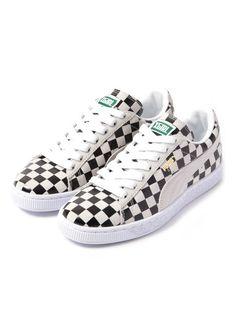 920118664267 47 Best shoes images