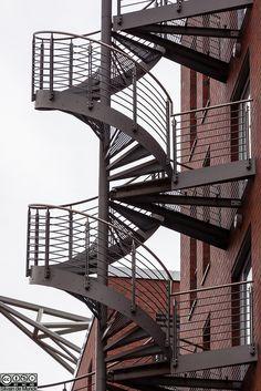 Stairs | Flickr   ..rh