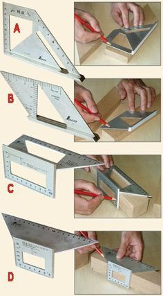 Most Simple Ideas: Woodworking Ideas Easy wood working gifts gel medium.Woodworking Basics Building wood working tips woodworking. Woodworking Diy Gifts, Woodworking Patterns, Woodworking Jigs, Woodworking Furniture, Furniture Plans, Woodworking Projects, Diy Furniture, Woodworking Basics, Furniture Cleaner