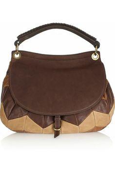 Miu-Miu-Patchwork-leather-shoulder-bag-1.jpg (460×690)