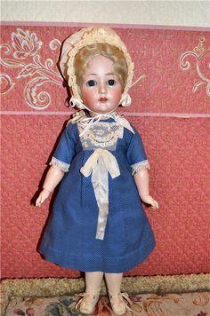 Revalo Old Dolls, Harajuku, Leather, Style, Fashion, Swag, Moda, Antique Dolls, Fashion Styles