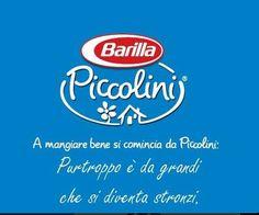 La Rete si scaglia contro Barilla - Photostory Primopiano - ANSA.it